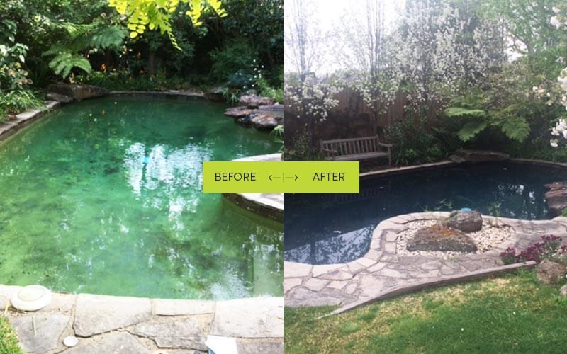 Barrett-Before-after-img-ecofinish