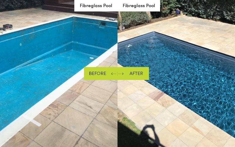 Before-after-img-new-39-Fibreglass Pool