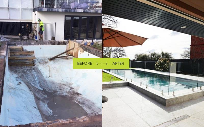 Nth-Bal-Before-after-img-ecofinish