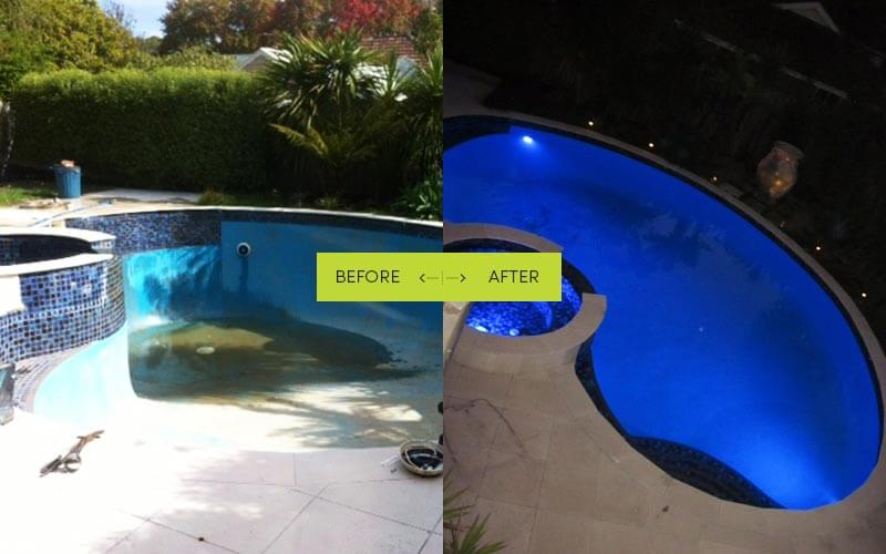 Paint-burwood-Before-after-img