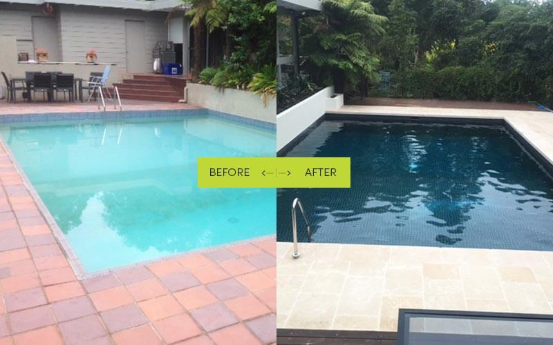 Tiling-eltham-Before-after-img