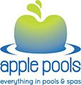Apple Pools
