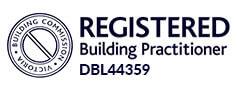 registered-building-practitioner