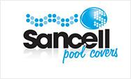 Sancell